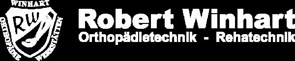 Winhart Logo