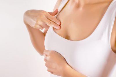 Brustprothesen und spezial BHs